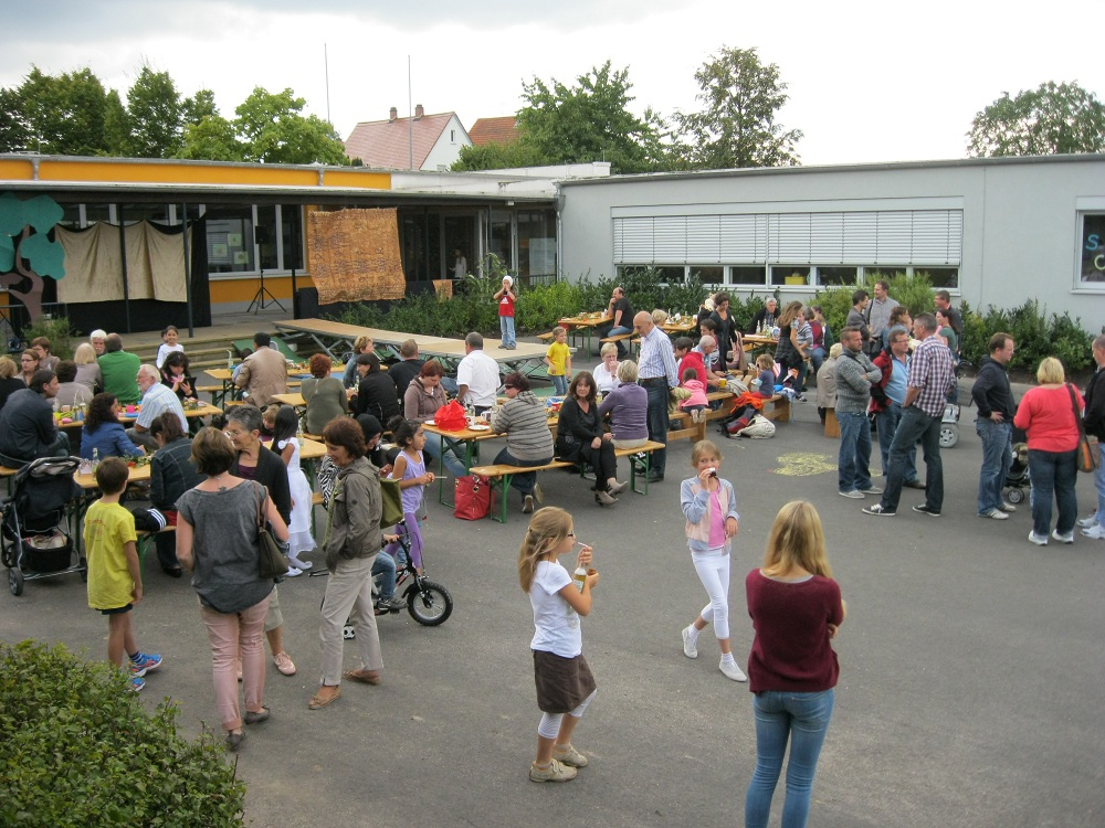 Schulfest 130913a
