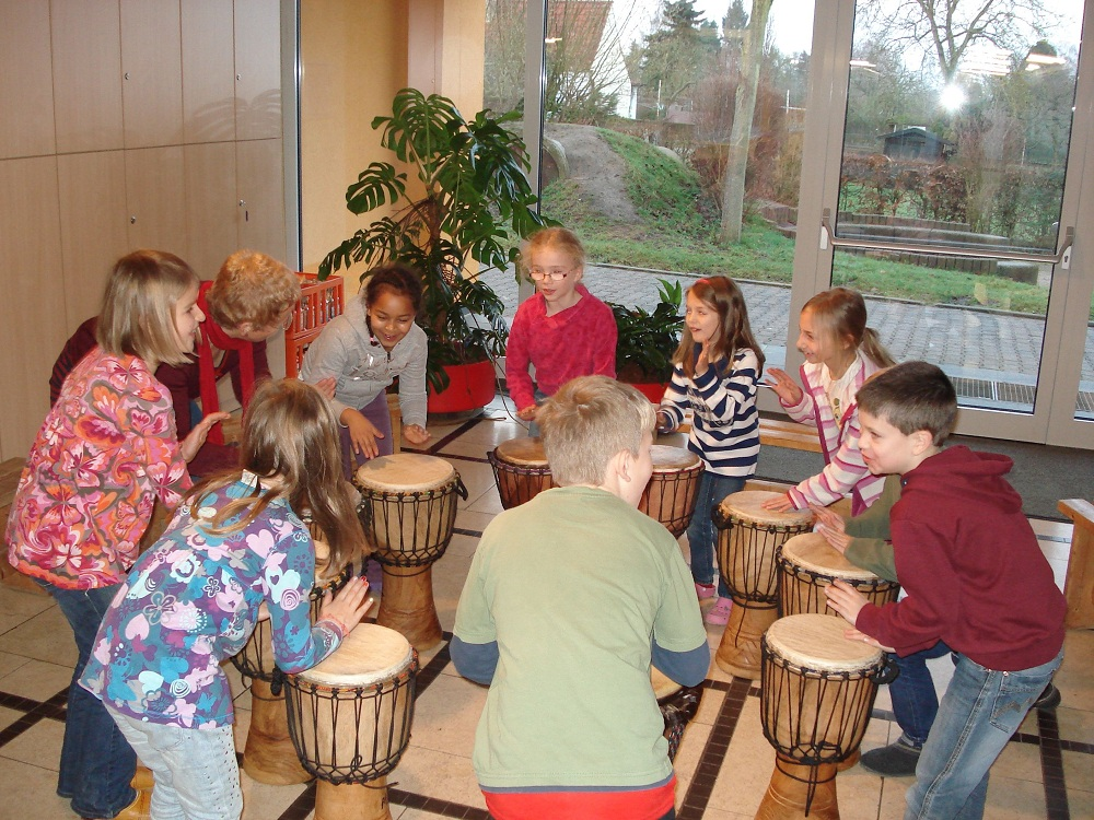 Musikschule 1
