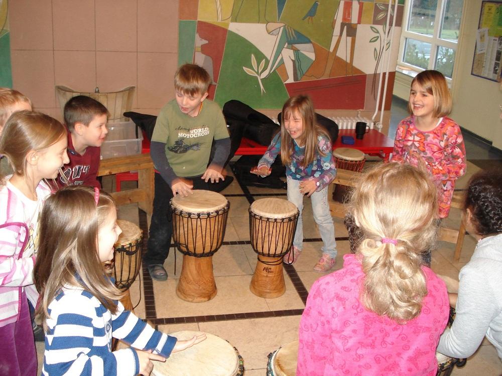 Musikschule 2