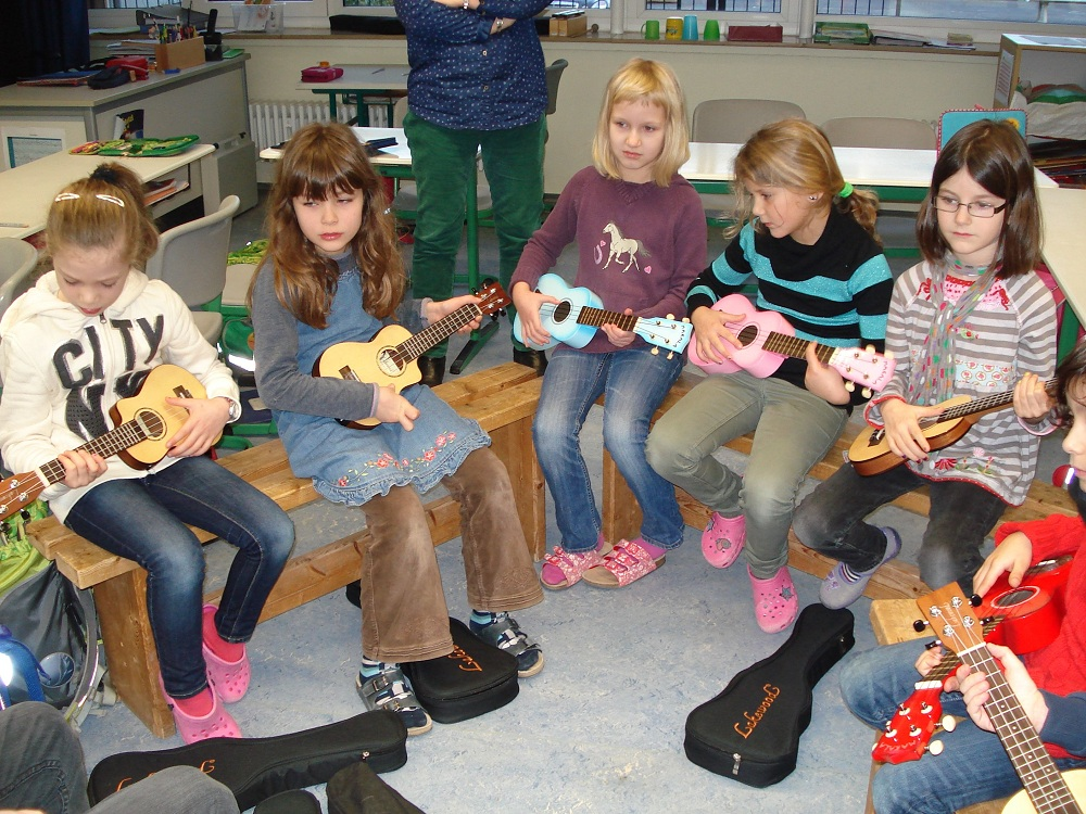Musikschule 5