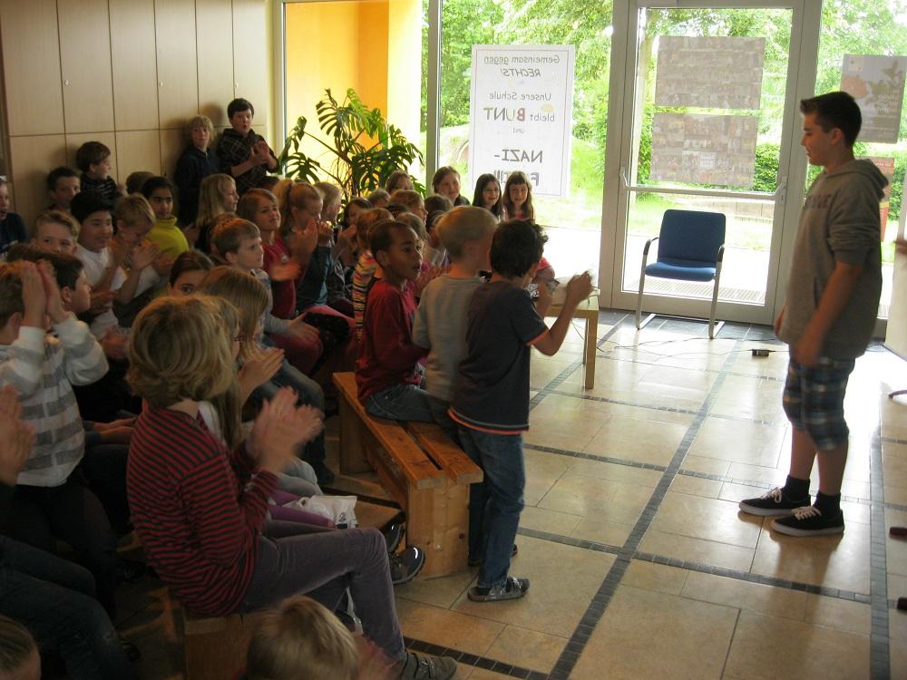 Vortrag 2014-05-28b